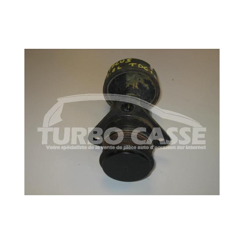 poulie alternateur d brayable sur renvoi ford focus occasion turbo casse. Black Bedroom Furniture Sets. Home Design Ideas