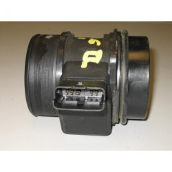 Débitmètre d'air PSA 2.0L HDI / Fiat 2.0L JTD - occasion