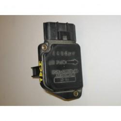 Capteur nu débitmètre Ford Mondeo 2.0L TDCI - occasion