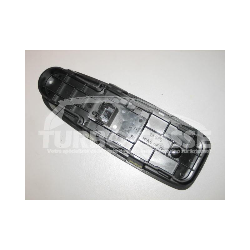 interrupteur de l ve vitre citro n c4 picasso occasion turbo casse. Black Bedroom Furniture Sets. Home Design Ideas