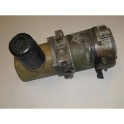 Pompe de direction assistée électrique Renault 19 II - occasion
