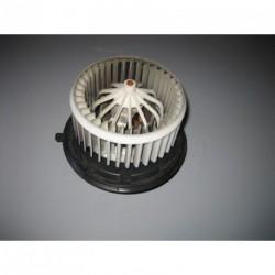 Ventilateur de chauffage avec clim Fiat Multipla