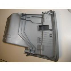 Boîte à gants Renault Modus - occasion