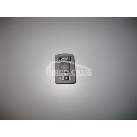 Interrupteur électrique rétroviseurs Fiat Multipla