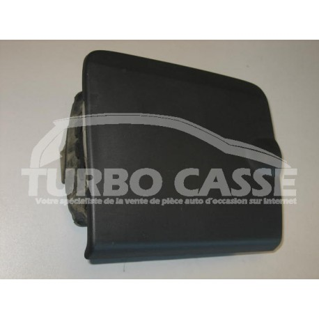 trappe carburant renault sc nic rx4 occasion turbo casse. Black Bedroom Furniture Sets. Home Design Ideas