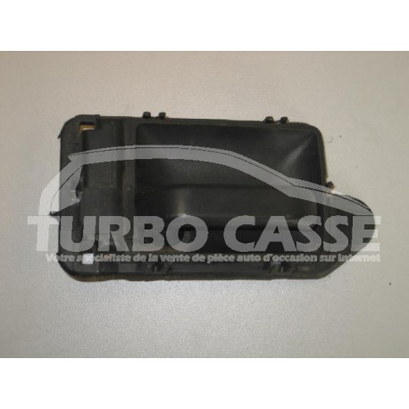 Poigne Intrieure Gauche Peugeot   Occasion  Turbo Casse