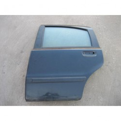 Porte arrière gauche Fiat Panda - occasion