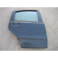 Porte arrière droite Fiat Panda - occasion