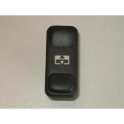 Interrupteur de toit ouvrant Peugeot 206 - occasion