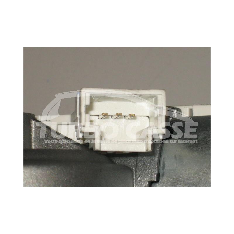 moteur d 39 essuie glace arri re citro n c4 coup occasion. Black Bedroom Furniture Sets. Home Design Ideas