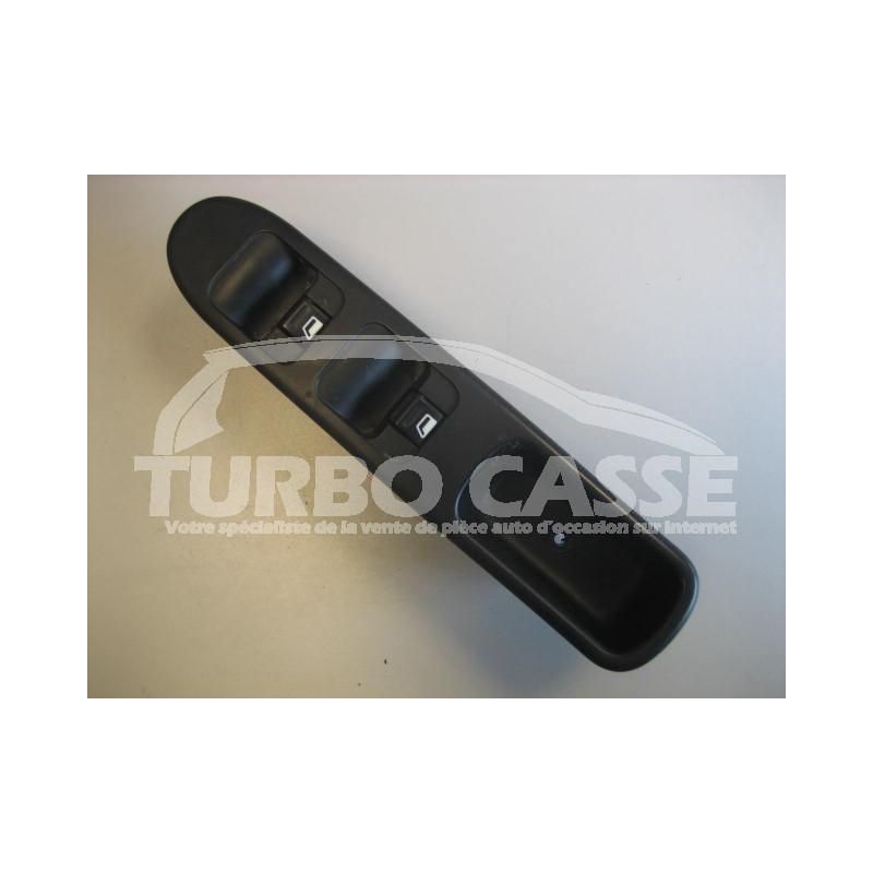 interrupteur de l ve vitre peugeot 307 occasion turbo casse. Black Bedroom Furniture Sets. Home Design Ideas