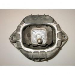 Support moteur inférieur BMW E90 / E91 320D - occasion
