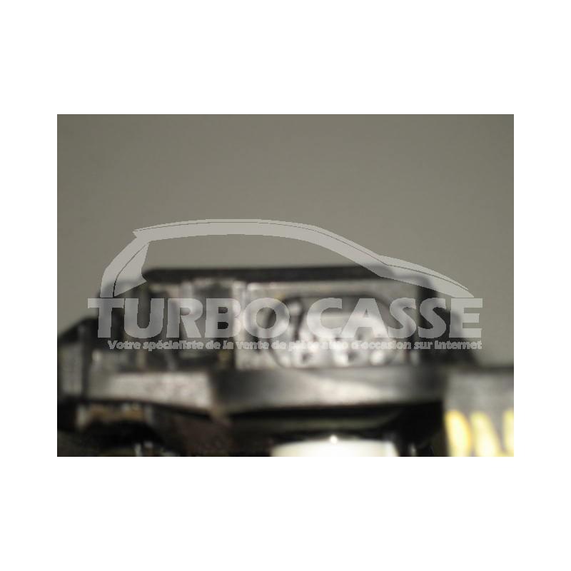 moteur clapet ventilation seat ibiza occasion turbo casse. Black Bedroom Furniture Sets. Home Design Ideas