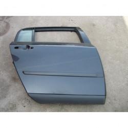 Porte arrière droite Renault Velsatis - occasion