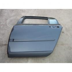 Porte arrière gauche Renault Velsatis - occasion