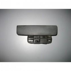 Poignée extérieure arrière droite Peugeot 405