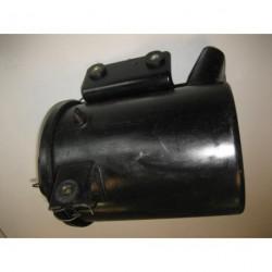 Boitier filtre à air Nissan Terrano II - occasion