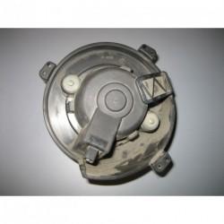 Ventilateur de chauffage Peugeot Boxer, Citroen Jumper, Fiat Ducato
