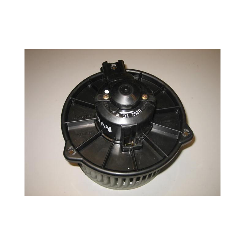 Ventilateur Chauffage : Ventilateur de chauffage toyota avensis occasion turbo