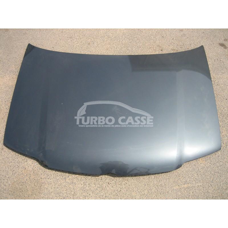 capot volkswagen polo vi occasion turbo casse. Black Bedroom Furniture Sets. Home Design Ideas