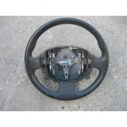 Volant Renault Mégane II - occasion