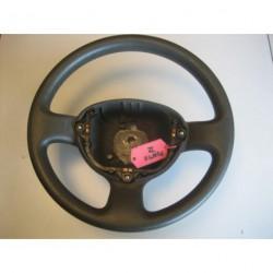 Volant Fiat Punto II - occasion
