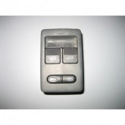 Interrupteur lève vitre Volkswagen Polo VI