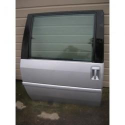 Porte latérale droite Peugeot 806 II - occasion