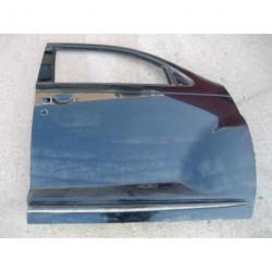 Porte avant droite Chrysler PT Cruiser - occasion