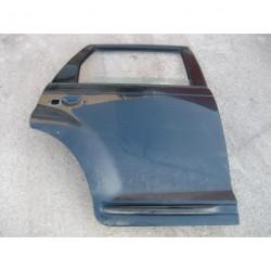 Porte arrière droite Chrysler PT Cruiser - occasion