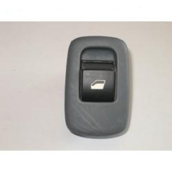 interrupteur l ve vitre citro n c5 ii occasion turbo casse. Black Bedroom Furniture Sets. Home Design Ideas