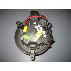 Ventilateur de chauffage avec clim Citroen Xantia