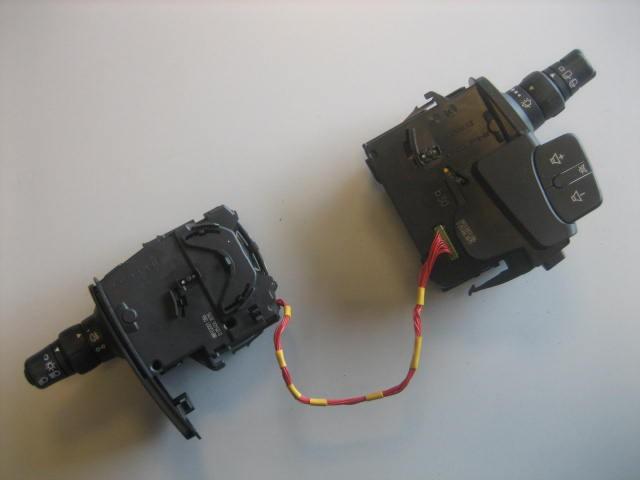 Www Turbo Casse Com 24883 Commodo Phare Essuie Gla
