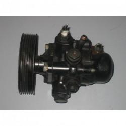 Pompe haute pression Citroën Xantia