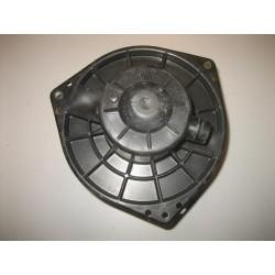 Ventilateur de chauffage Nissan Navara - occasion