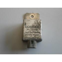 Amplificateur allumage Renault 19 I 1.4 - occasion