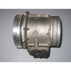 Débitmètre d'air diesel Ford Mondeo