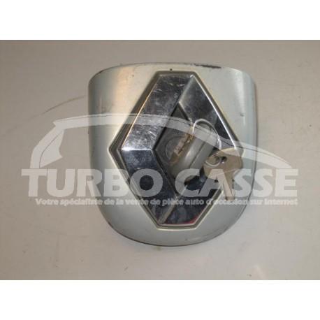 Mécanisme ouverture hayon Renault Twingo - occasion - Turbo Casse