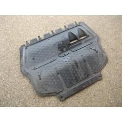 Protection sous moteur Audi A3 - occasion
