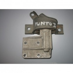 Support moteur supérieur Fiat Punto