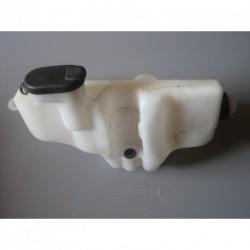 Vase lave-glace Renault Clio II