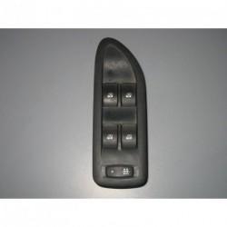 Leve Vitre Velsatis : interrupteur l ve vitre renault velsatis turbo casse ~ Dallasstarsshop.com Idées de Décoration