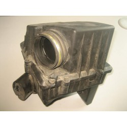Boitier filtre à air Fiat Doblo 1.6 MJTD - occasion