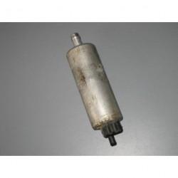 Pompe à essence électrique externe Volkswagen / Seat / Audi