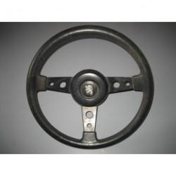 Volant Peugeot 104