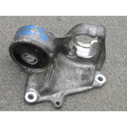 Support moteur inférieur Citroën Xantia 1.9L D / TD