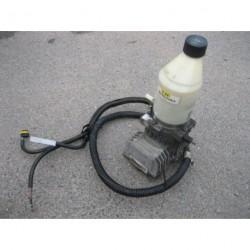 Pompe de direction assistée électrique Opel Astra G