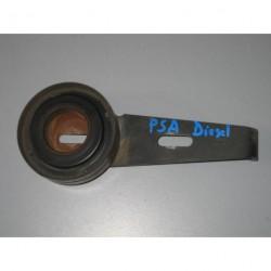 Galet tension courroie accessoire PSA Diesel