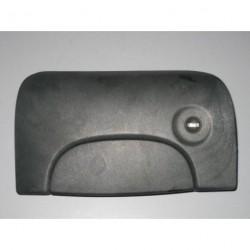 Poignée arrière Renault Kangoo