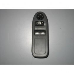 interrupteur l ve vitre r troviseurs citro n c5 turbo casse. Black Bedroom Furniture Sets. Home Design Ideas